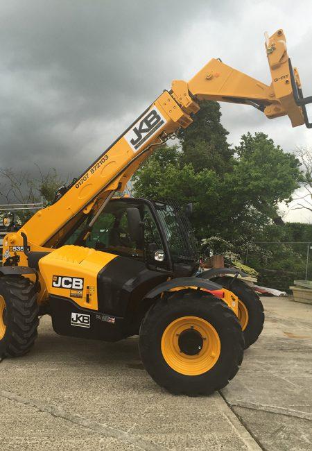 jcb535-95